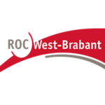 ROC-West-Brabant